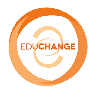 logo eduChange